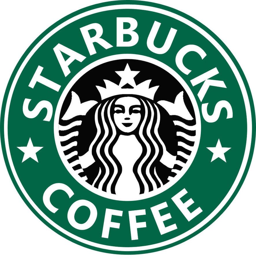 Starbucks1.jpg (886×901)
